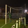 Glossop North End versus AFC Liverpool.