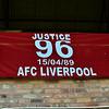AFC Liverpool versus Glossop North End.