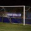 Padiham versus AFC Liverpool.