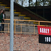 AFC Liverpool versus Abbey Hey.