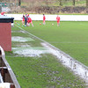 AFC Liverpool versus Alsager Town.