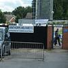 Armthorpe Welfare FC versus AFC Liverpool.