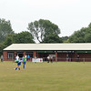 Maghull FC versus AFC Liverpool.