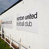 Norton United versus AFC Liverpool.