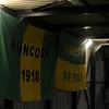 Runcorn Linnets versus AFC Liverpool.