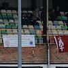 AFC Liverpool versus Runcorn Town.