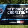 West Didsbury & Chorlton AFC versus AFC Liverpool.