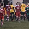 AFC Liverpool versus Winsford United.