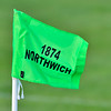 1874 Northwich and AFC Liverpool.