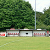 Alsager Town and AFC Liverpool.