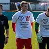 AFC Liverpool and Silsden AFC.