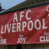Ashton Athletic FC and AFC Liverpool.