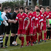 AFC Liverpool and Atherton Collieries FC.