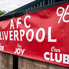 AFC Liverpool and Hanley Town.