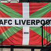 AFC Liverpool and Padiham FC.
