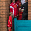 AFC Liverpool and West Didsbury & Chorlton AFC.
