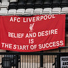 AFC Liverpool and Abbey Hey FC.