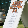 Abbey Hulton United and AFC Liverpool.