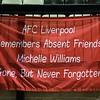 AFC Liverpool and Northwich Victoria FC.