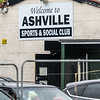 Ashville FC and AFC Liverpool.