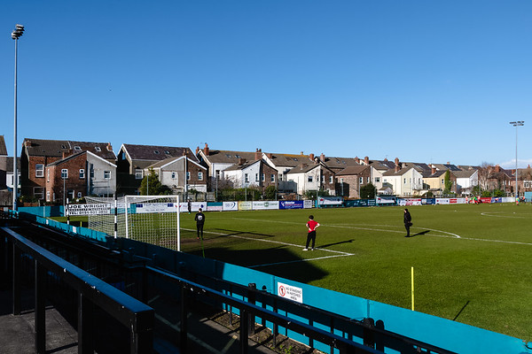AFC Liverpool and Bacup Borough FC.