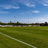 Barton Town FC and AFC Liverpool.