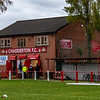 Chadderton FC and AFC Liverpool.