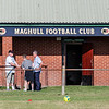 Maghull FC and AFC Liverpool.
