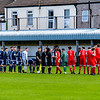 AFC Liverpool and AFC Darwen.