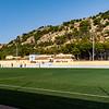 Alicante City and AFC Liverpool.
