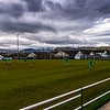 Cleator Moor Celtic and AFC Liverpool.