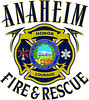 Anaheim Fire Department : 84 galleries with 10355 photos