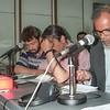 Afghan Radio Drama