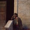 PRAGUE | CAPPADOCCIA