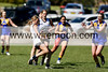 South West Sydney Magpies vs East Coast Eagles