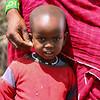 Masai boy - Serengeti-5402
