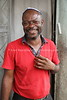 CM 6  Frederick Ndawo