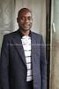 CM 12  Serge Etele, spiritual leader