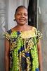 CM 14  Mrs  Ambomo