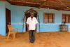 CM 103  Moreh Nachman Etele, community leader