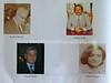 CD 432  Past presidents