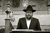 CD 642  Rabbi Shlomo Bentolila