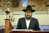 CD 641  Rabbi Shlomo Bentolila