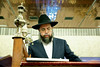 CD 638  Rabbi Shlomo Bentolila