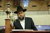CD 644  Rabbi Shlomo Bentolila
