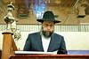 CD 639  Rabbi Shlomo Bentolila
