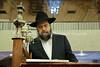 CD 643  Rabbi Shlomo Bentolila