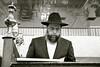 CD 640  Rabbi Shlomo Bentolila