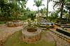 RW 150  Garden of Unity