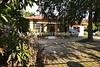 ZM 398  Mendelsohn house (former)